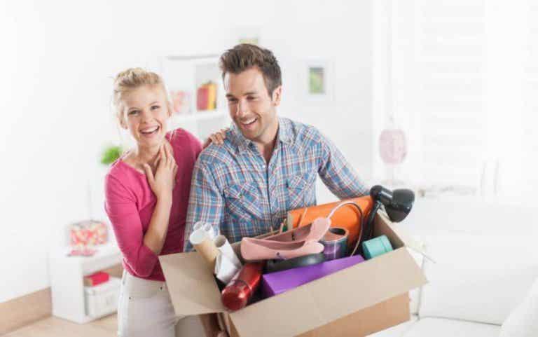 6 astuces pour décorer de petites chambres
