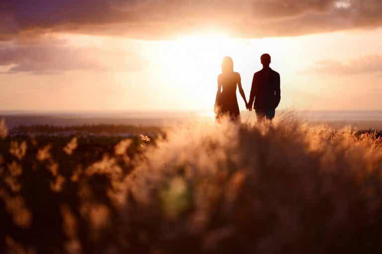 Quel est le secret des couples solides ?