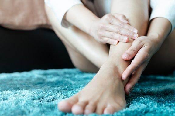 La maladie de Willis-Ekbom : le syndrome des jambes sans repos