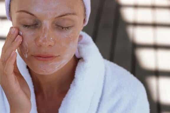 Découvrez les meilleurs masques pour le visage