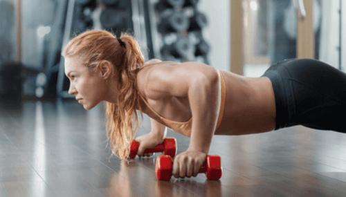 la gélatine permet de gagner en masse musculaire