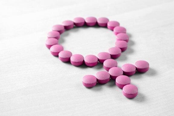 L'œstrogène : une hormone essentielle chez la femme