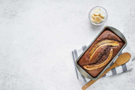Comment faire du pain à la banane : 3 recettes que vous aimerez