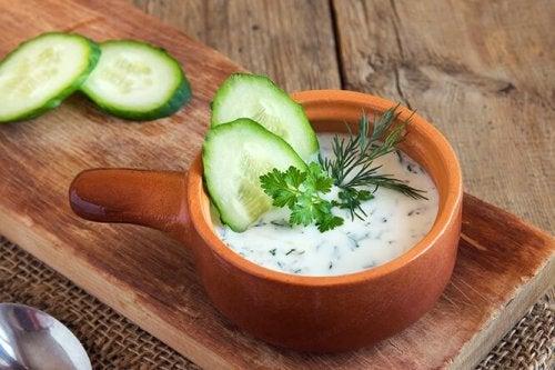 3 recettes de pâtés aux légumes pour vous régaler !
