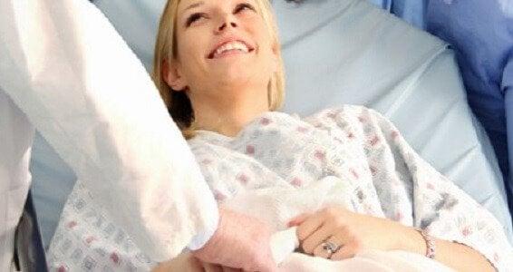Comment bien se remettre de l'appendicite ?