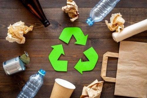 5 conseils pour réduire ses déchets avant d'en générer
