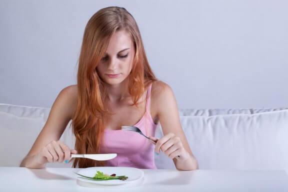 Les 6 désavantages des régimes extrêmes