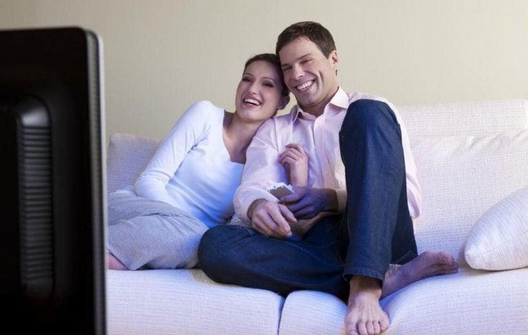 Vie de couple : les 6 meilleures séries