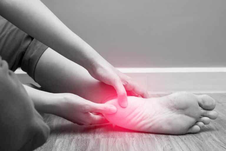 5 conseils alimentaires pour soulager les douleurs de l'arthrite