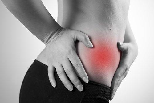 symptômes de l'appendicite pendant la grossesse