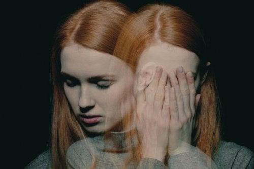 10 symptômes de maladie mentale que vous devriez connaître