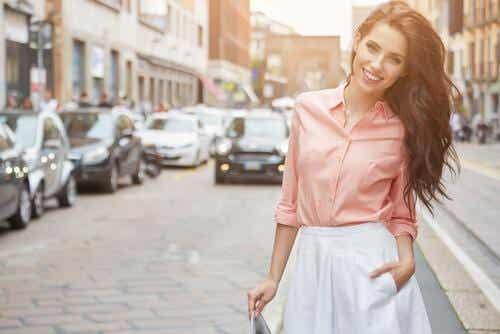 Taille non marquée : quels vêtements choisir ?