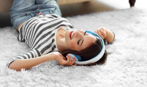 choisir le tapis idéal en fonction des matériaux