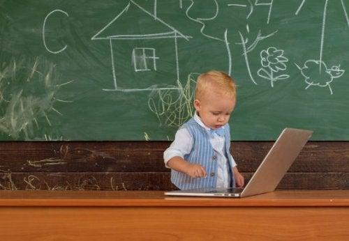 Qu'est-ce que le test WISC ? A quels enfants s'applique-t-il ?