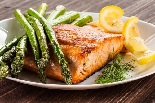 aliments qui soulagent les rhumatismes