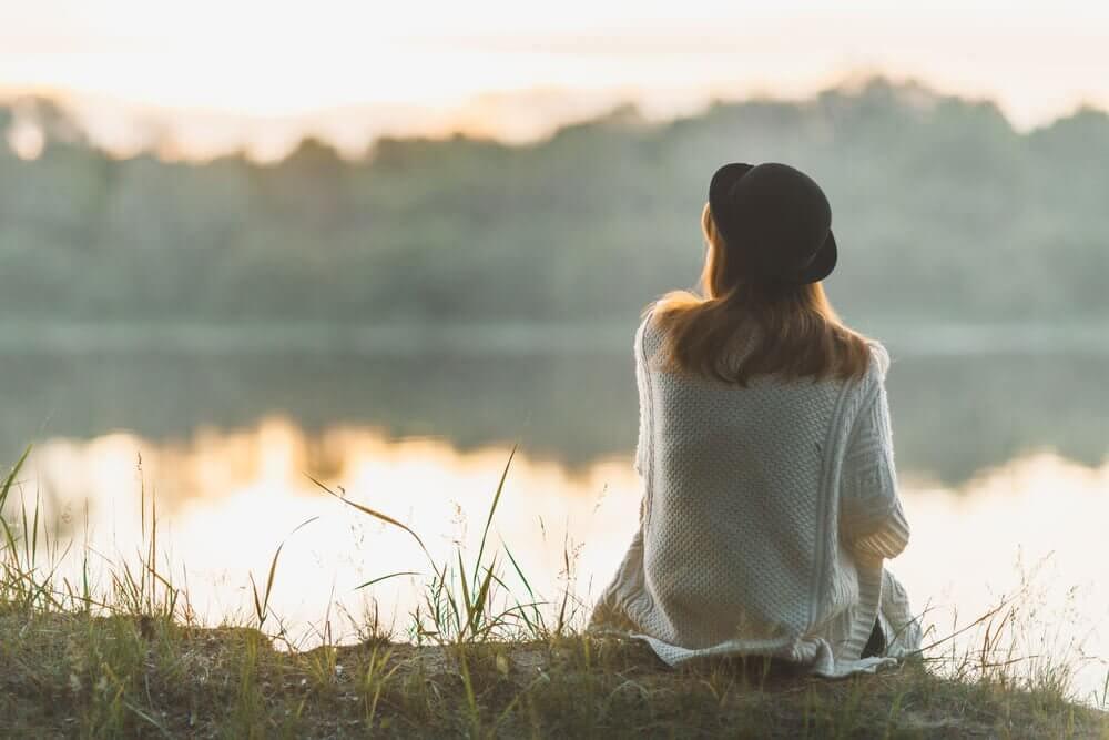 Découvrez l'importance de connecter les pensées, les mots et les sentiments