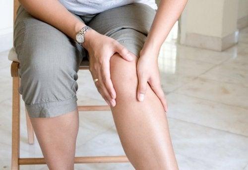 Rhumatismes : conseils alimentaires pour soulager la douleur