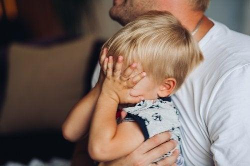Comment aider votre enfant à surmonter la mort de son animal de compagnie ?