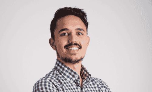 Entretien avec Carlos Ríos : le mouvement realfooding