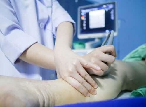 Comment détecter et prévenir la thrombose veineuse profonde ?