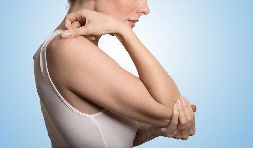 6 conseils pour prévenir l'arthrose à partir de 35 ans