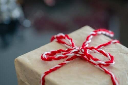 paquets cadeaux tetra brik