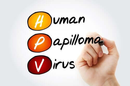 Comment le VPH affecte les rapports sexuels