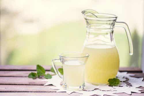 Les alternatives au lactosérum et leurs avantages