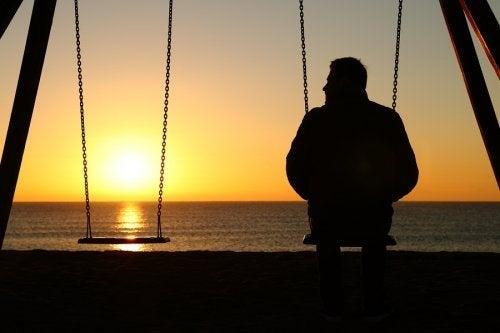 5 conseils pour affronter le décès de son partenaire