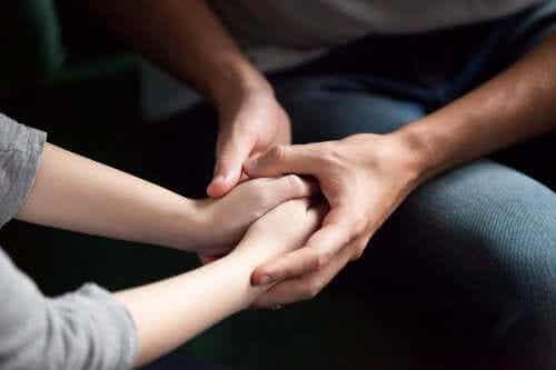 5 manières de démontrer à votre partenaire qu'il compte pour vous
