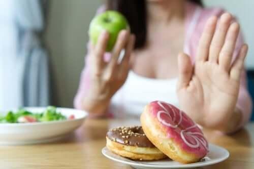 Quelle alimentation adopter si vous êtes diabétique ?
