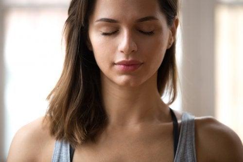 5 habitudes à éviter pour une bonne santé mentale