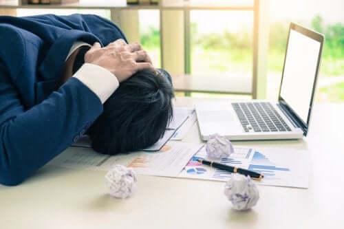 5 facteurs qui influencent la dépression