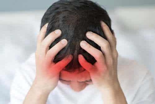 Migraines : causes, symptômes, diagnostic, traitement