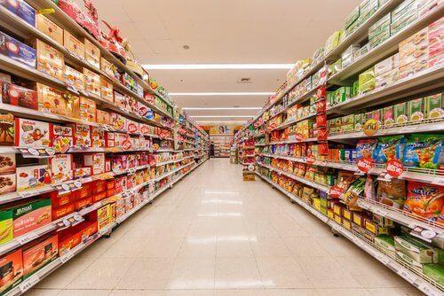 Aliments fortifiés et aliments enrichis : de quoi s'agit-il ?