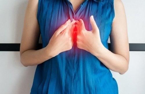 Astuces pour éviter le reflux nocturne