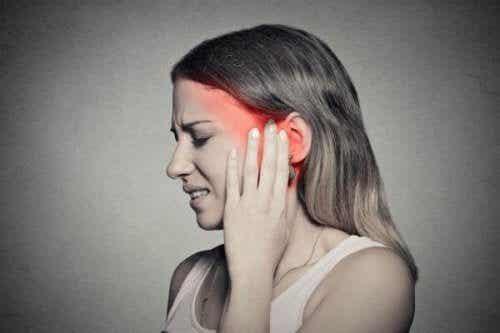 3 remèdes pour faire face à une névralgie