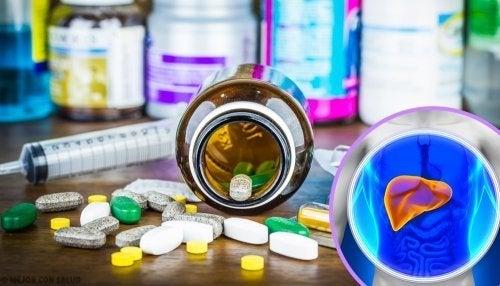 Le traitement de la tuberculose rénale