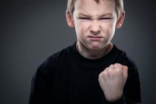 Trouble oppositionnel avec provocation chez les enfants : comment agir ?