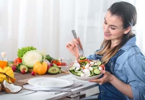 5 astuces pour réduire sa consommation de viande