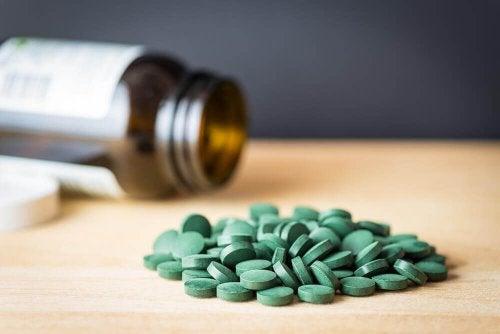 Des médicaments contre la schistosomiase