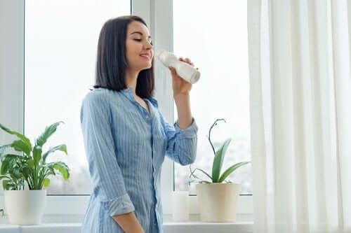 10 aliments sains pour réguler la digestion