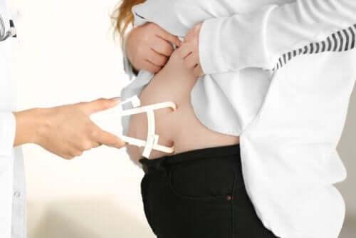 Comment prévenir l'obésité ?
