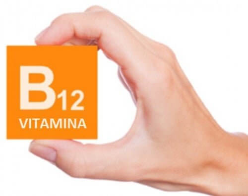 L'acidémie méthylmalonique est résistante à la vitamine B12
