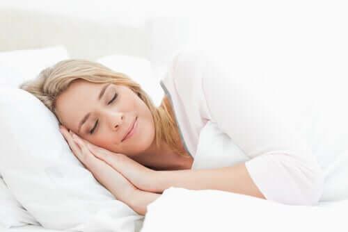 Trouver la bonne heure de coucher