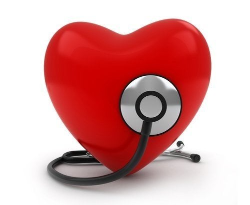 La cardiopathie congénitale