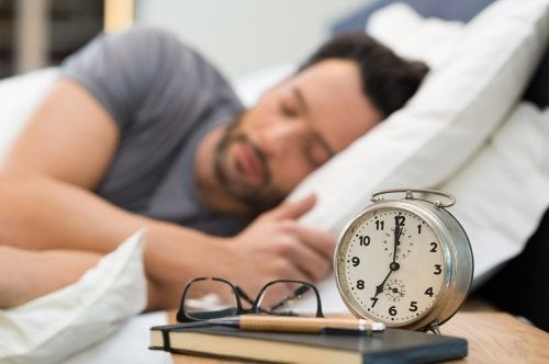 L'heure du coucher : quelles sont les habitudes saines ?