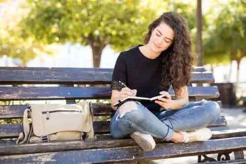 5 exercices de mindfulness pour gérer l'anxiété