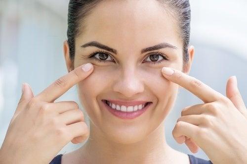 Comment jouir d'une bonne santé de la peau ?