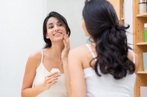 La santé de la peau : mythes et vérités